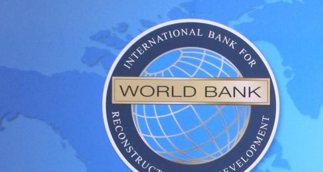 Banca Mondiale quota il II bond decennale su EuroTLX