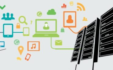 Come mettere in sicurezza le applicazioni dei cloud pubblici