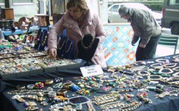 In Lombardia il collezionismo crea business