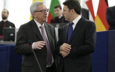 Stefano Grassi eletto nuovo membro del gabinetto Juncker