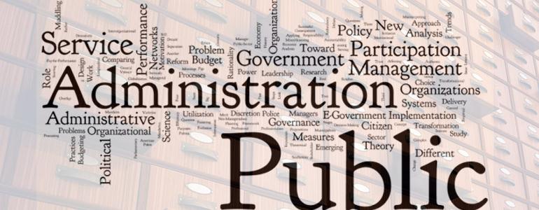 Pubblica amministrazione tra debiti e ritardi