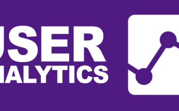 Gli user analytics: una risorsa dai molteplici utilizzi