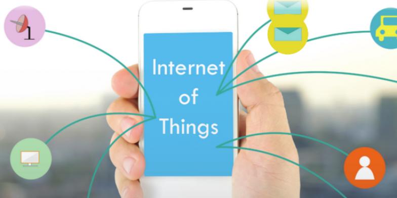 Qualcomm (Avanci) distribuisce i suoi brevetti ai clienti del settore IoT
