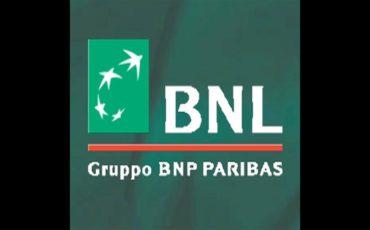 BNL condannata a risarcire 8 milioni di euro
