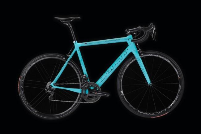 Quali sono i prodotti innovativi del bike?