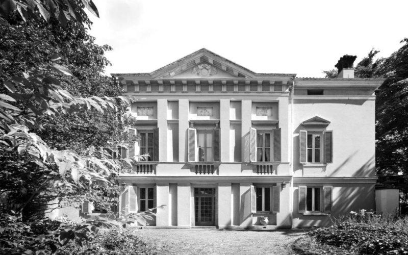 In vendita 58 quote del primo resort benessere di Bergamo