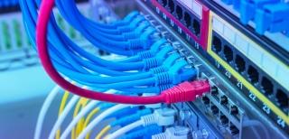 Con Enel Open Fiber, GO Internet vola: +28% sul 2015