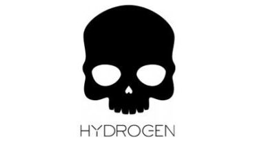Hydrogen apre a New York