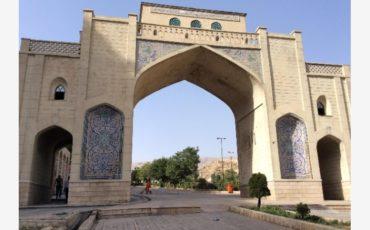 Esportare macchinari in Iran: Plas Mec lo fa con Sace Cdp