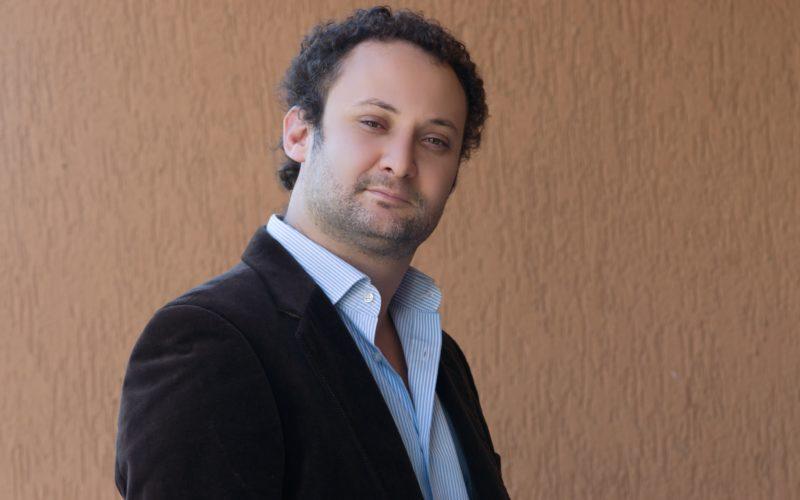 Intervista a Luca Puccioni di DocPlanner.it
