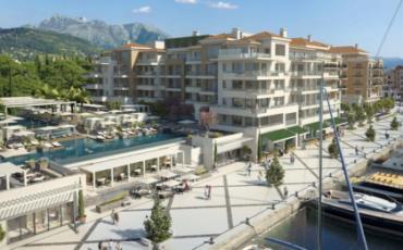 Aziende Ance in Montenegro per una missione operativa