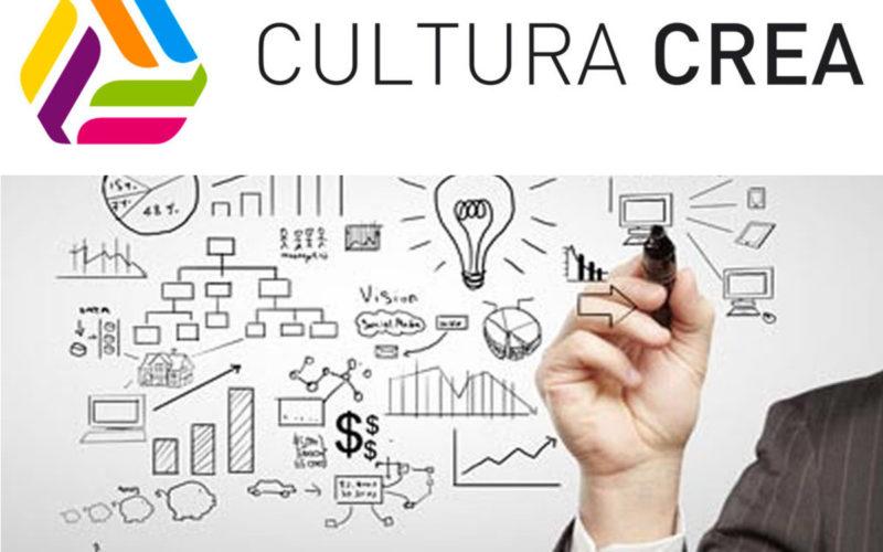Ecco il bando per i 107 mio del PON cultura 2014-2020