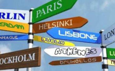 Dopo Expo le Pmi milanesi vanno all'estero più delle altre