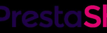 PrestaShop Day: a Milano il 29 settembre giornata eCommerce