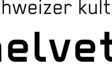 Pro Helvetia si interroga su globalizzazione e produzione