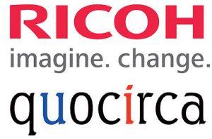Secondo Quocirca, Ricoh si conferma global market leader