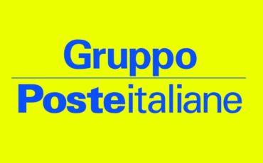 Poste Italiane si compra il 14,85% di SIA