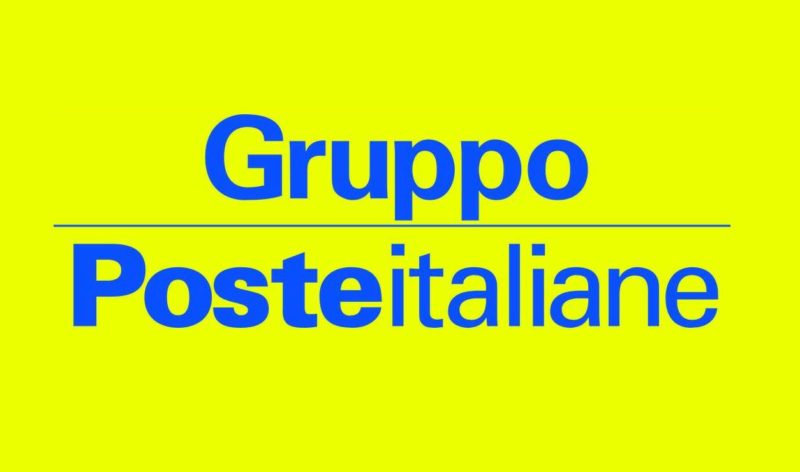 Poste Italiane si compra il 14,85% di SIA                 Scritto il 16 settembre 2016 da Domenico Megali in Economia & Finanza Primo piano