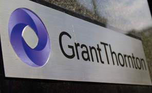 Risparmio ed efficienza premiate il 26 da Bernoni Grant Thornton