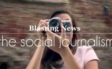 Blasting News tra i 250 siti più visitati al mondo