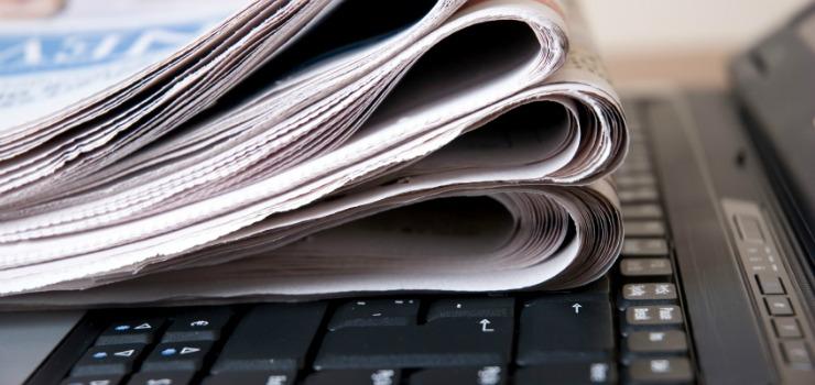 Decreto sull'editoria: tetto max stipendio Rai a 240 mila euro
