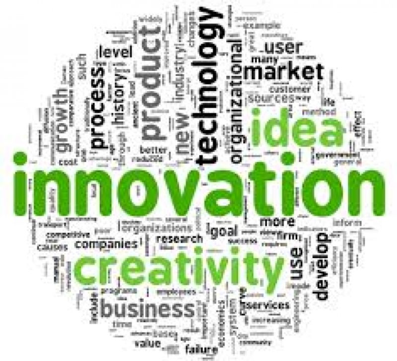 innovazione c