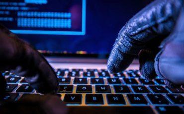 Siamo sotto attacco. 3.667.384 di ransomware colpiscono l'Italia