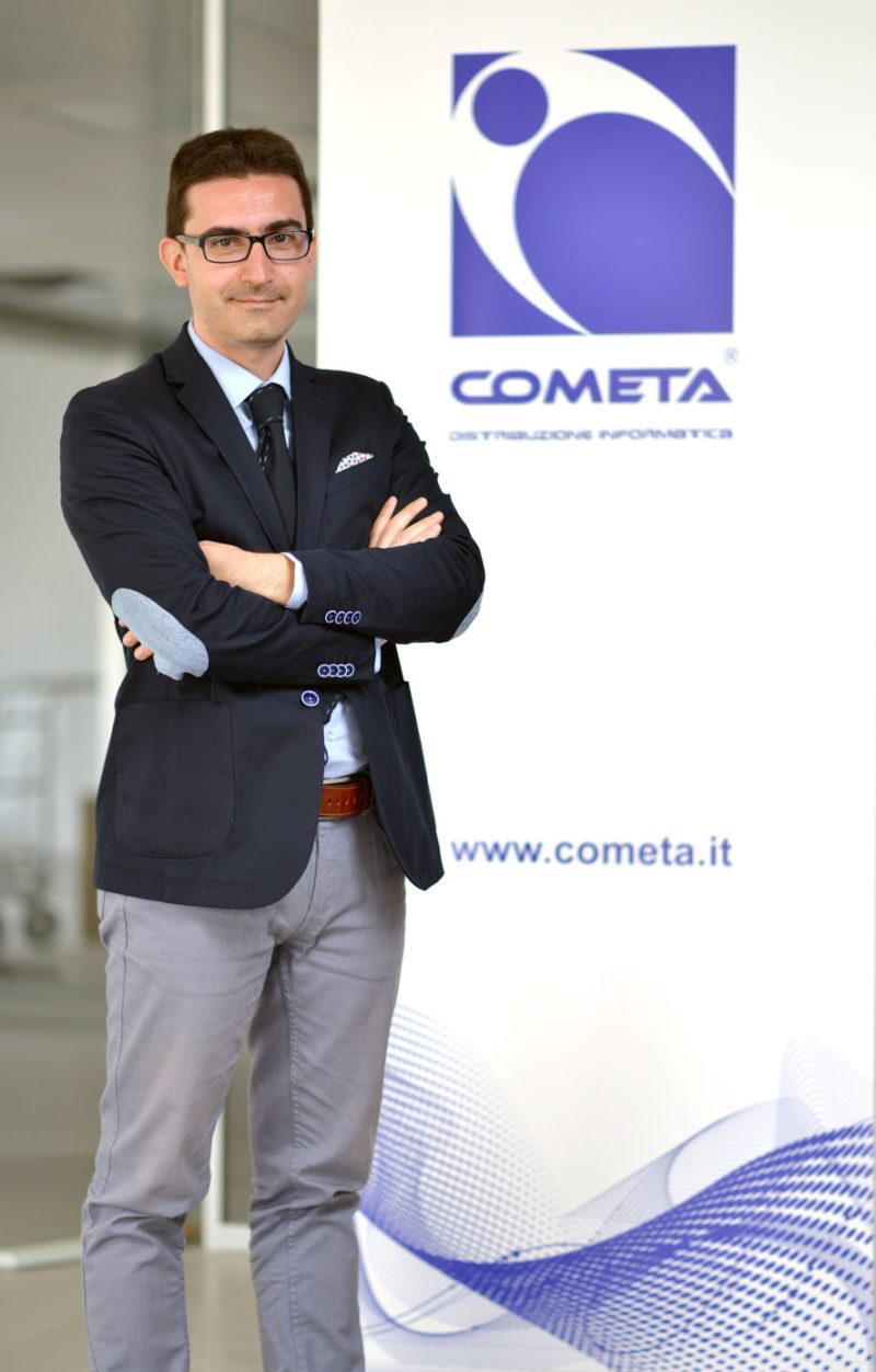 rsz_cometa