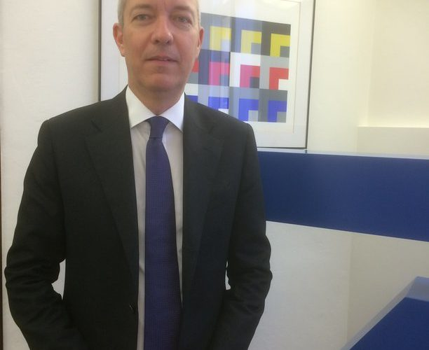 Nuovo responsabile per il wealth management Deutsche Bank Toscana