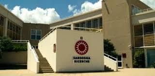 Sardegna: Inpeco e CRS4 digitalizzano la sanità con Microsoft