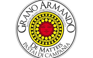 Cos'è il Grano Armando e perchè se ne parla?