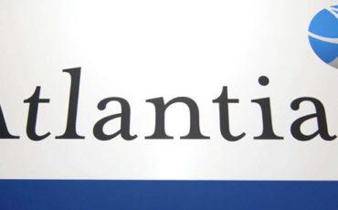Atlantia vende il 15% di Autostrade per l'Italia