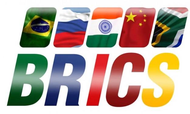 Brics: vertice per il rilancio dell'economia