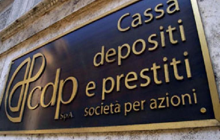 Cdp rafforza il polo export con SACE e SIMEST