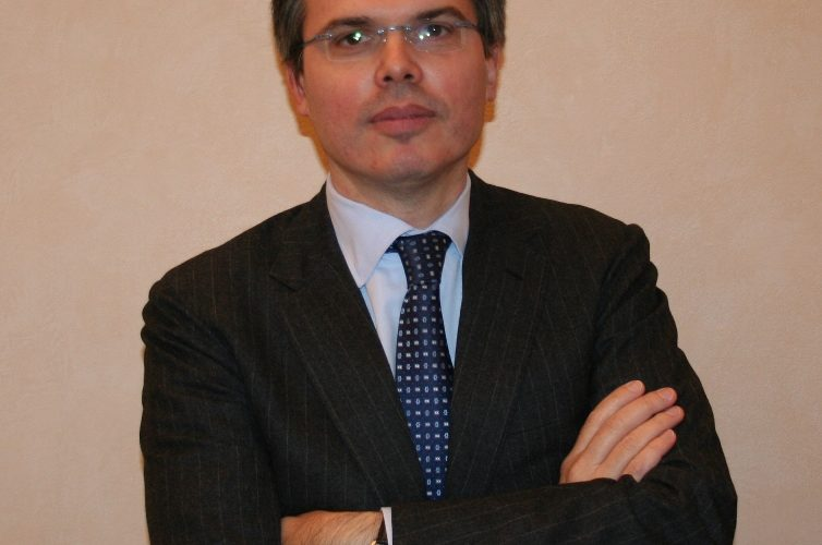 La strategia di crescita di Credemtel (Credito Emiliano): investire
