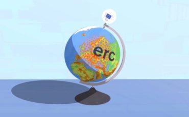 Al via il bando per attirare talenti ERC