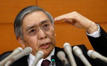 Il Giappone non ce la fa più. Servono lavoratori stranieri