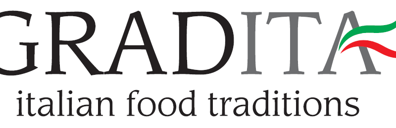 Presentata una rete Gradita alle imprese del food italiano