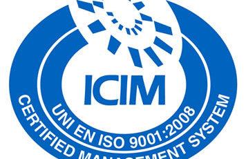 Dispositivi medici: il Ministero Salute rinnova la fiducia a ICIM