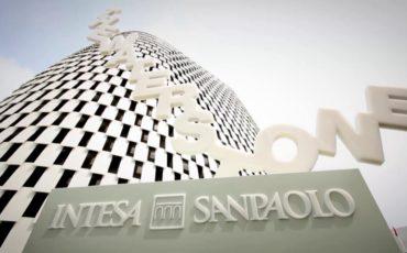 Intesa Sanpaolo apre ad Abu Dhabi per seguire le aziende italiane