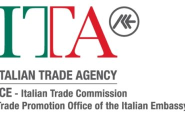 Quella brochure per attirare gli investimenti in Italia….