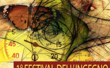 Il Festival dell'Ingegno apre a Palermo