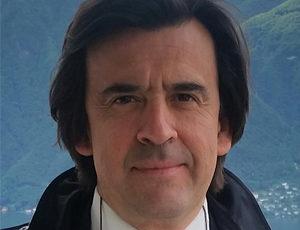"""Sanchez Fraga """"Il patrimonio immobiliare deve essere custodito"""""""