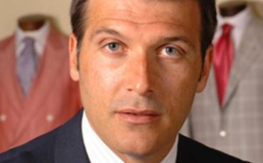 Andrea Perrone nuovo ceo di Boglioli (Wise sgr)