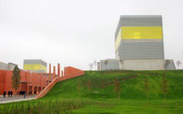 Pisa inaugura il Green Data Center per didattica e ricerca