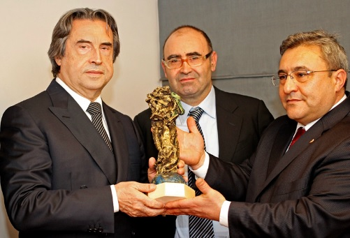 La Puglia cerca un regista cinematografico