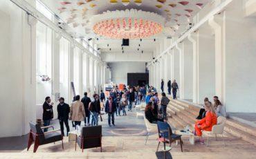 RENA mette in rete l'innovazione italiana. A Milano fino al 9