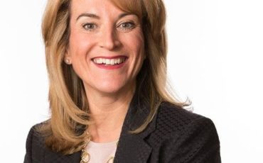 Software AG nomina Jennifer Smith chief marketing officer