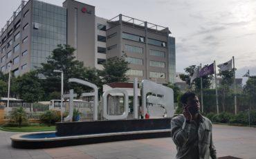 Octagona apre un secondo ufficio a Bangalore