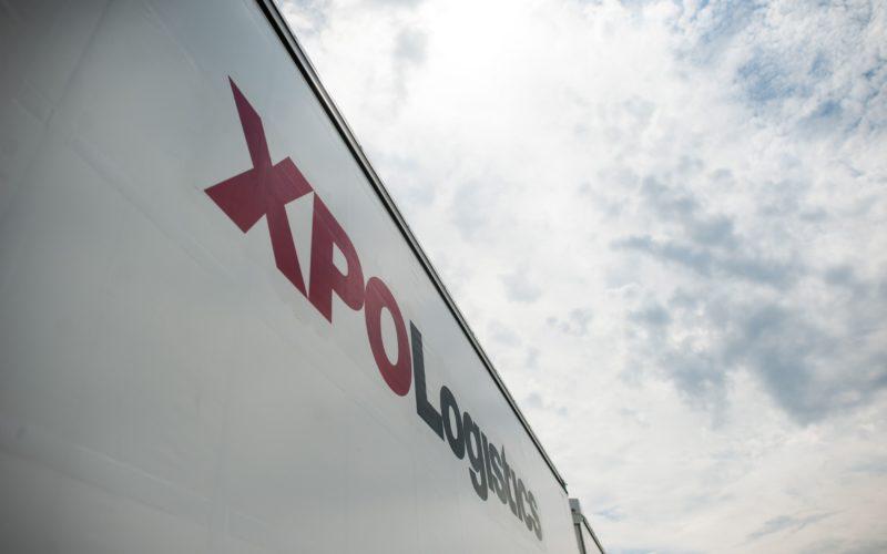Aeroporti di Roma sceglie XPO logistics. Intervista a Ube Gaspari